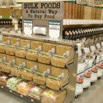 list of WinCo Bulk Foods. SO handy when you need to know what is/isn't available at my favorite grocery store! (they also carry Dave's Killer Bread--best bread ever)