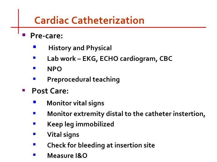 module-5-pediatric-cardiac-disorders-17-728.jpg 728×546 pixels