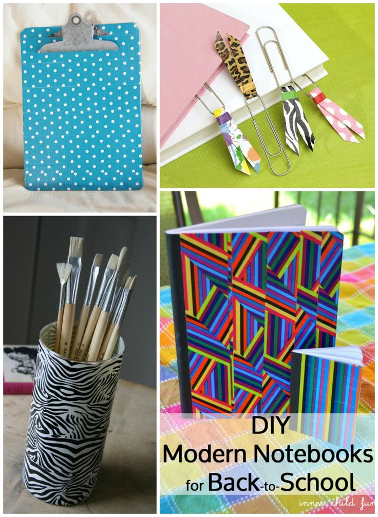 back-to-school-crafts