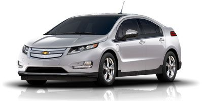 Best Car Lease Deals February 2013  http://blog.iseecars.com/2013/02/07/best-car-lease-deals-february-2013/#