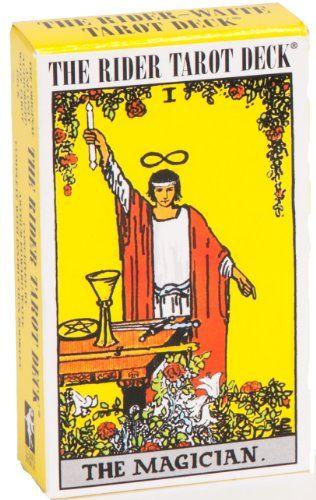 Understanding the History, Practice, and Wisdom of Tarot