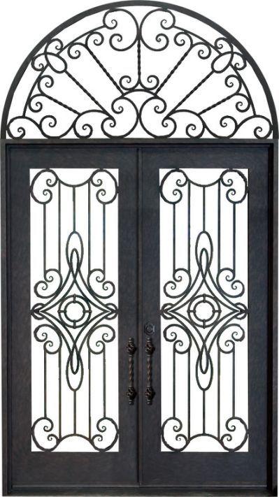 FRONT DOOR / PATIO FLOWER POT