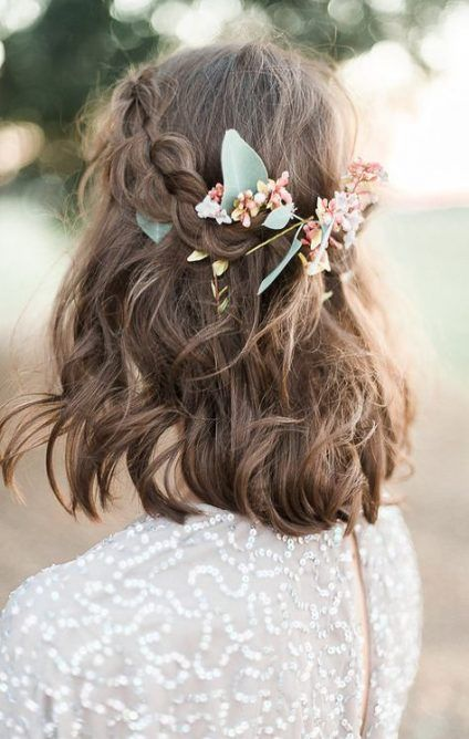 Hair wedding styles braid plaits 38 Super Ideas