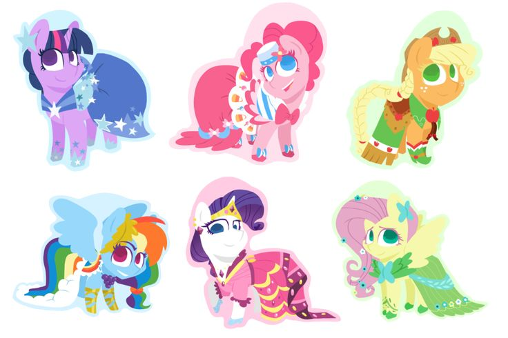 17 Best Images About My Little Pony On Pinterest Pinkie