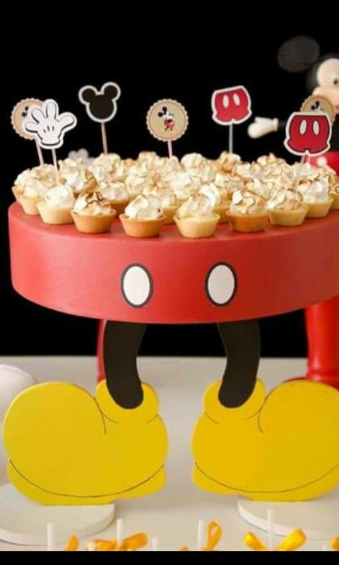 437 best party minnie mickie mouse images on Pinterest Minnie