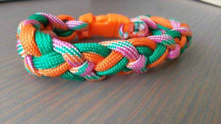 19 best images about diy paracord on paracord