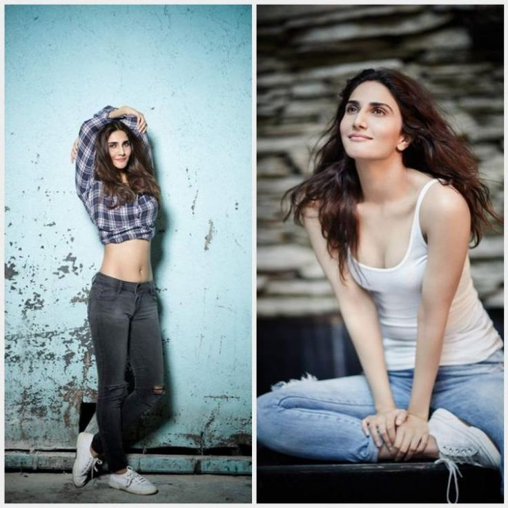 Do You Think Vaani Kapoor Has Done A Surgery? She Has A Perfect Reply For You :http://gagbrag.com/do-you-think-vaani-kapoor-has-done-a-surgery-she-has-a-perfect-reply-for-you/