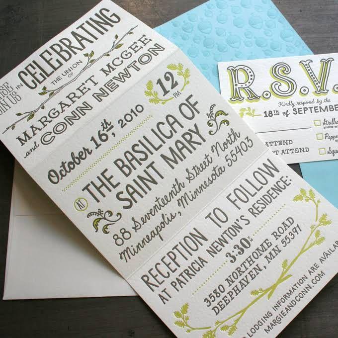 50 Wedding Budget Tips : Brides.com