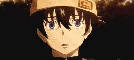 future+diary+yukiteru | akise, akise aru, amano yukiteru, anime, future diary
