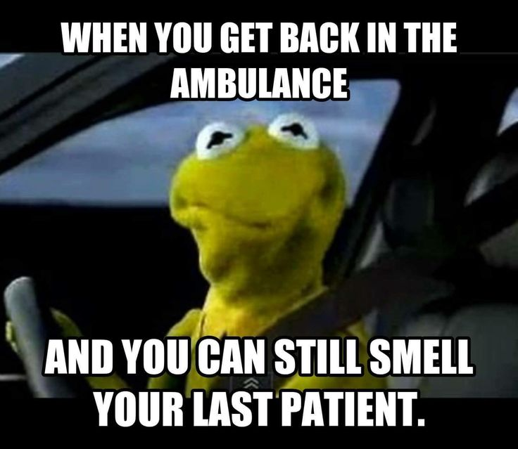 117 best EMS images on Pinterest Rn humor, Nurse humor and Nurses - paramedic job description