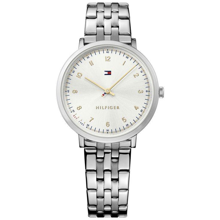 https://gofas.com.gr/product/tommy-hilfiger-stainless-steel-bracelet-1781762/