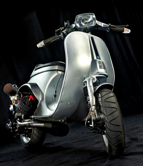 V221 Silversurfer by scooter & service http://www.pierotucci.com/accessories/italy_souvenir_gift_shop/