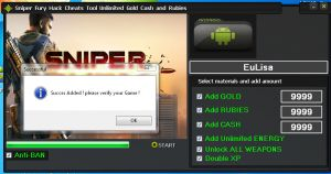 Download sniper fury hack http://androidpcios.com/sniper-fury-hack/ sniper fury hack, sniper fury hack ios, hack sniper fury, sniper fury hack android, sniper fury cheats, android (operating system), sniper fury cheat, sniper fury cash, cheat sniper fury, sniper fury hack pc, fury, window 10, snpier fury, sniper fury hack apk, sniper fury cheat codes, android, ios, sniper fury hack tool, sniper fury hack cheat engine, sniper fury energy, unlimited rubies, unlimited gold, sniper fury…