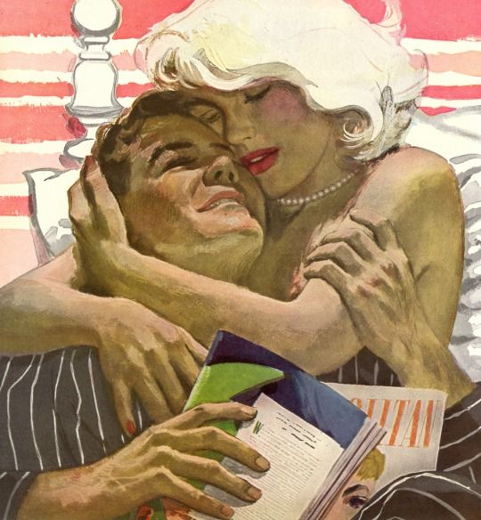111 best vintage romance art images on pinterest romance art not pulp covers romance artvintage sciox Gallery