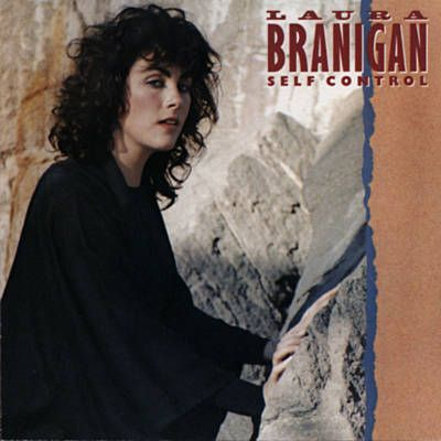 Found Self Control by Laura Branigan with Shazam, have a listen: http://www.shazam.com/discover/track/328644