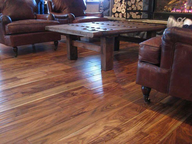 45 Best Acacia Flooring Images On Pinterest Acacia