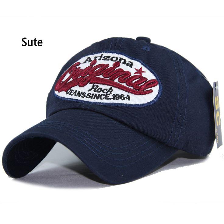 $5.70 (Buy here: https://alitems.com/g/1e8d114494ebda23ff8b16525dc3e8/?i=5&ulp=https%3A%2F%2Fwww.aliexpress.com%2Fitem%2F2015-new-winter-cotton-brand-snapback-cap-baseball-cap-fitted-bone-casquette-hat-famous-cap-mannen%2F32748549640.html ) 2015 new winter cotton brand snapback cap baseball cap fitted bone casquette hat famous cap mannen cap hat for men M-152 for just $5.70