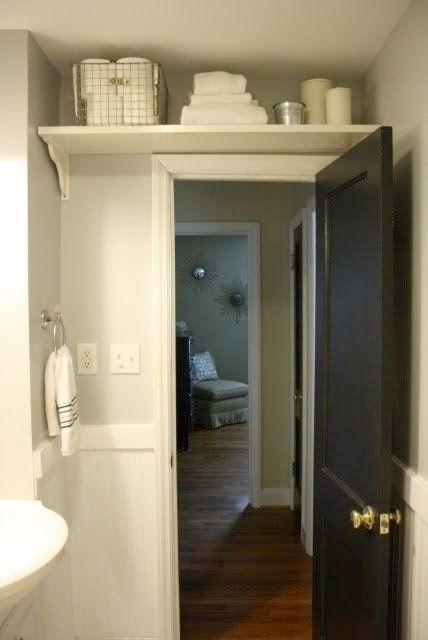 7 inredningsmissar du gör i ett litet rum - Sköna hem