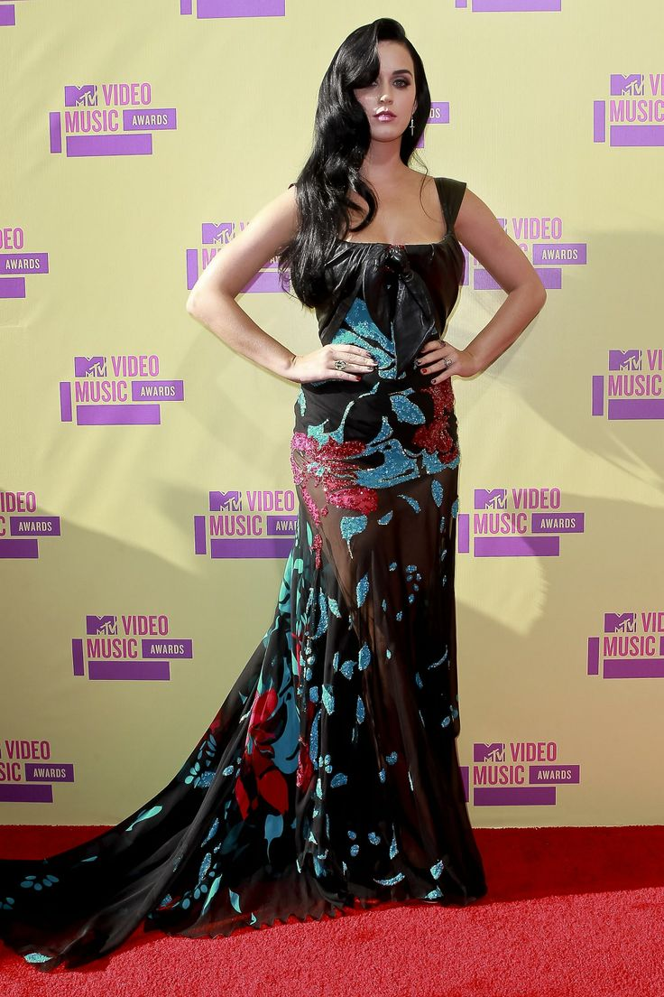Katy Perry Red Carpet Dresses | Dress images