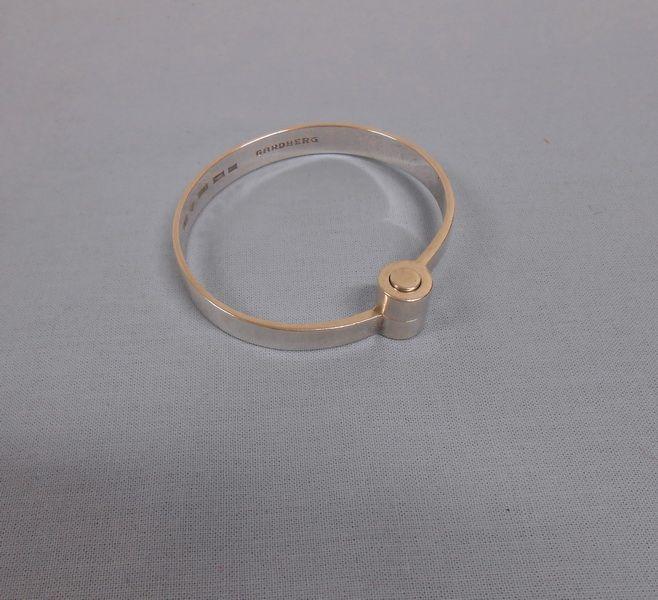 Bertel Gardberg ~Vintage #bracelet. | Osto-ja-Myynti.net