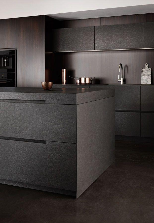 108 best kitchens images on pinterest | modern kitchens, kitchen, Kuchen