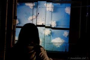 """Церемония открытия """"Месяц фотографии в Минске""""  #месяцфото #минск #беларусь #событие #фото #фотография"""