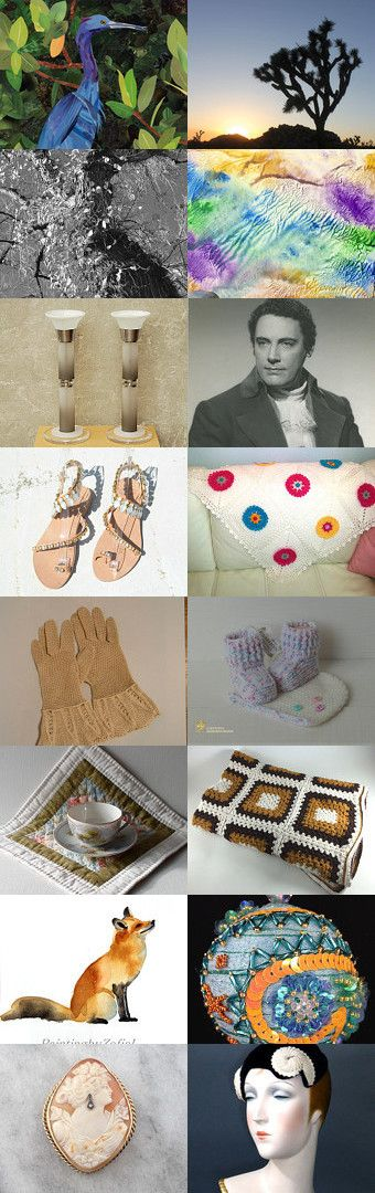 Gift idea by Personalized Gifts on Etsy--Pinned with TreasuryPin.com