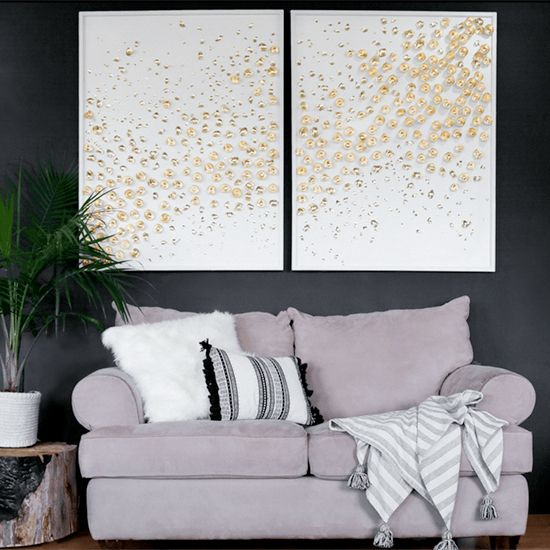 Create Your Own Wall Art 629 best diy art images on pinterest | diy art, paper and wall decor