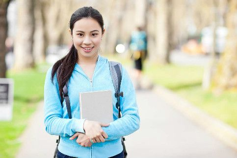 You can easily begin to get higher grades just by using this advice