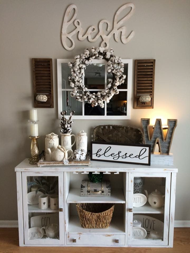 Pin By Jennifer Spillers On Remodeling Ideas Farmhouse