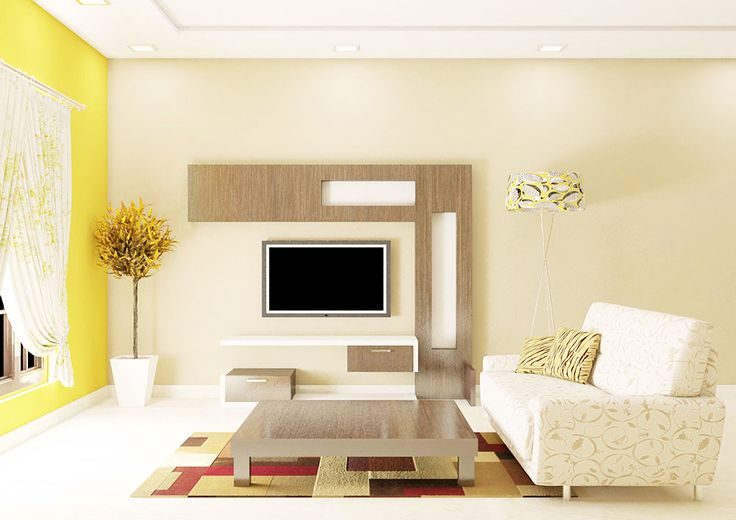 7 best Buy Wooden Furniture Online Bangalore images on Pinterest ...