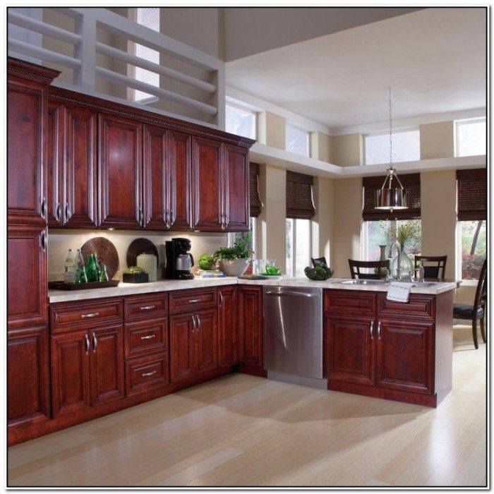 Most Popular Kitchen Cabinet Colors Painting Home Design Color Regarding