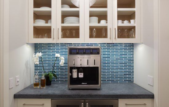 Kenmore Gas Range Electrical Diagram additionally Wolf Stoves Prices further Kmart Air Filter moreover Add To Home Decor Nature moreover Kenmore Pro 30 Inch Dual Fuel Range Contemporary Ovens. on kenmore pro dual fuel range