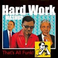 2 MMUSIC - Hard Work MASHUP : THAT'S ALL FUNK ! par Radio Bellevue Web sur SoundCloud