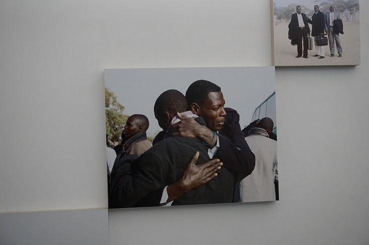 """Empire series"", Samuel Gratacap at #FoamTalentLondon #Exhibition Beaconsfield Gallery Vauxhall #Londo #Photography #Fotografía #Arte #Art #ConteporaryArt #ArteContemporáneo #Arterecord 2017 https://twitter.com/arterecord"