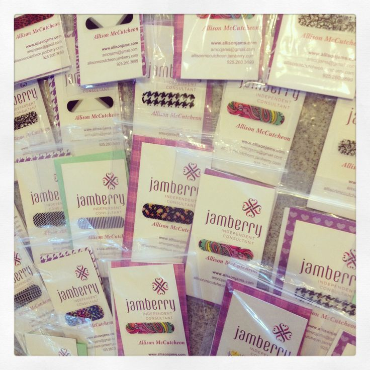 Samples, samples! Jamberry samples!! Who wants one? Message me for Free Jamberry Sample!