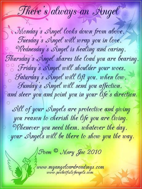 Angels watch over you, Bella Donna, and your loving family. May you have the extra healing, courage & strength necessary!!  xoxox MomBHM