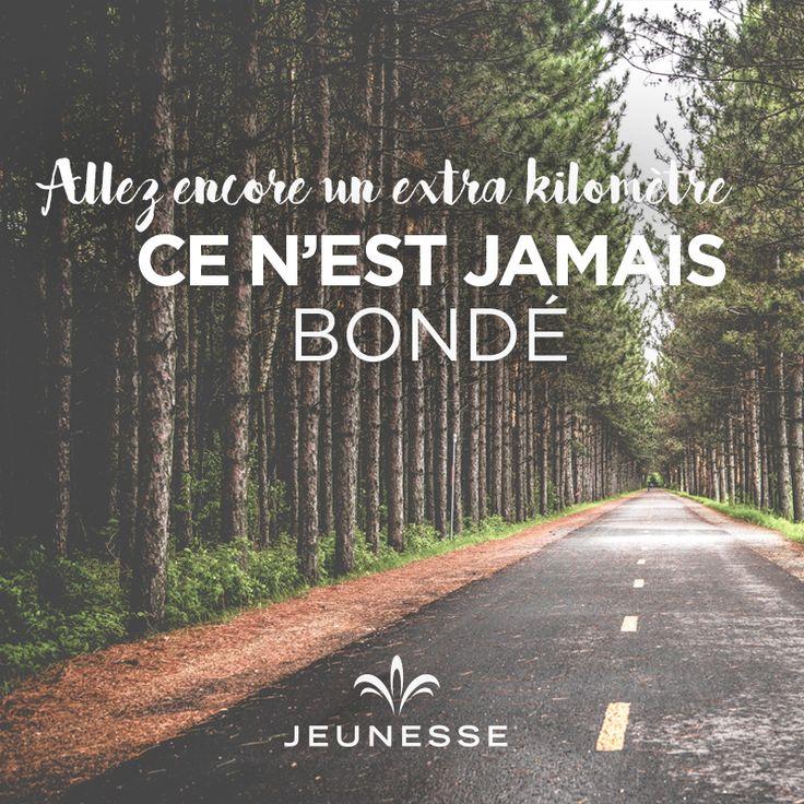 https://amroud.jeunesseglobal.com/fr-FR/