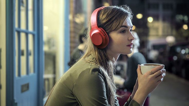 The greatest Bluetooth over-ear, in-ear and on-ear headphones from under £100 to over £300. Goes great with coffee…