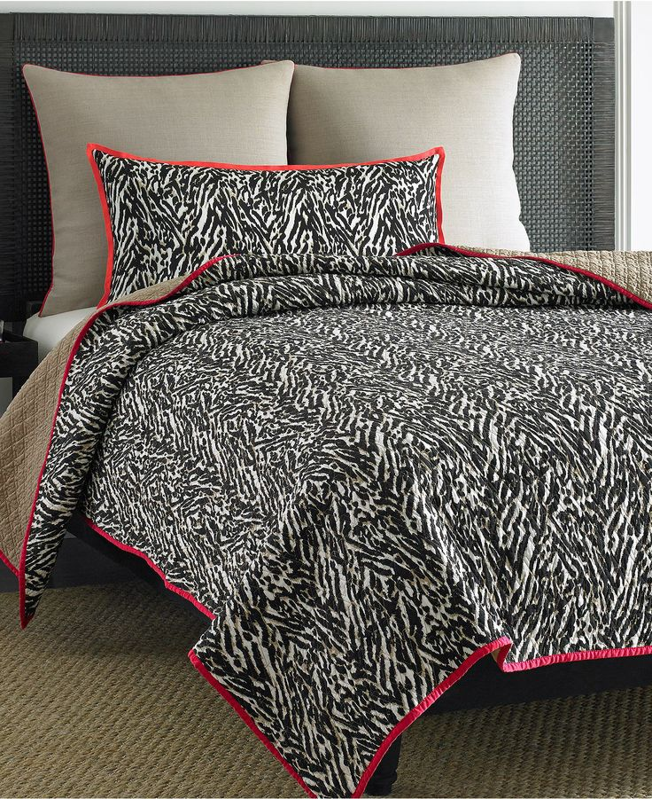 17 Best Images About My Bedding Designs At Retail On