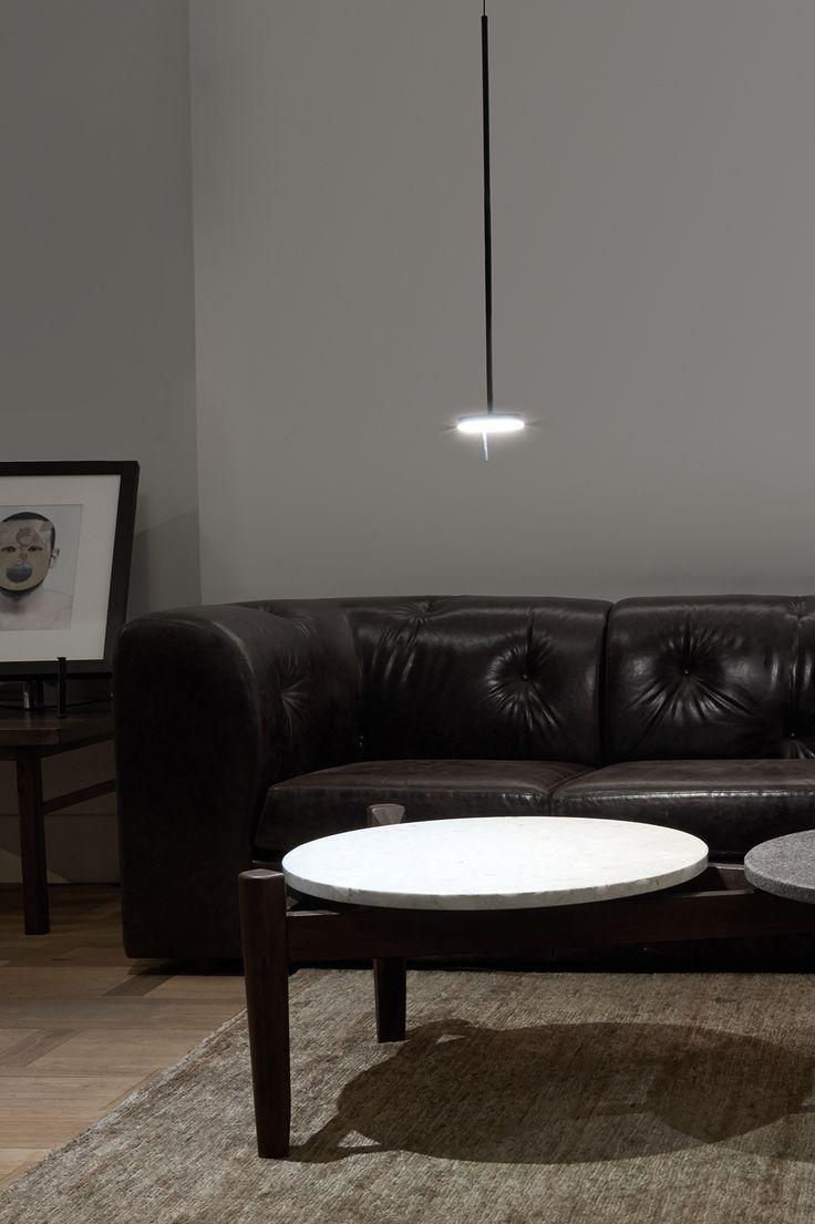 422 best ligh t images on pinterest lighting design lighting
