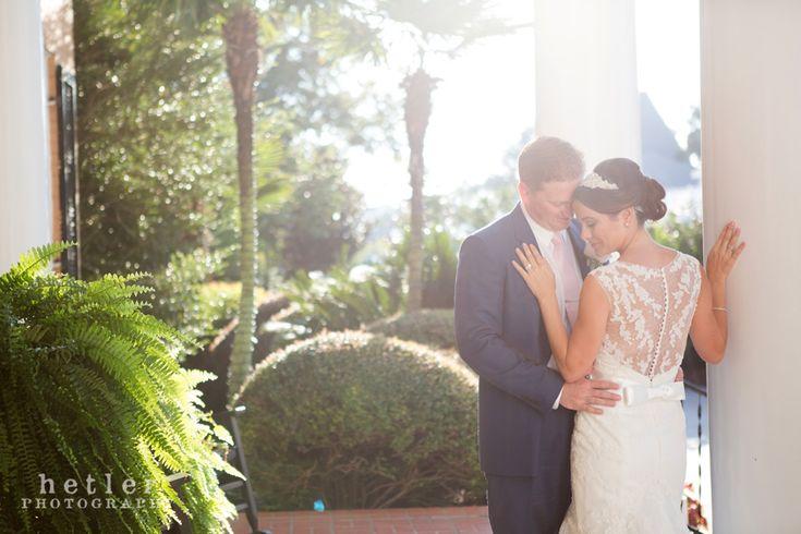 New Orleans Wedding Photography // Destination Wedding Photographer // Southern Oaks Plantation // Hetler Photography LLC
