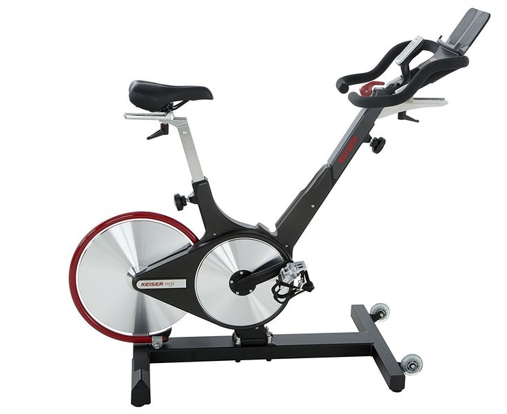 Best 25 Exercise Bike For Sale Ideas On Pinterest Triathlon