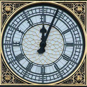 Moving clocks forward may damage health