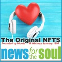 The Master Mirva Show on NFTS - First Show - Nov 16/16 ... by News For The Soul Radio on SoundCloud