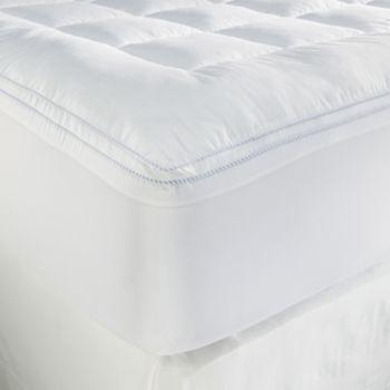 229 Best Bedding Images On Pinterest Comforter Duvet