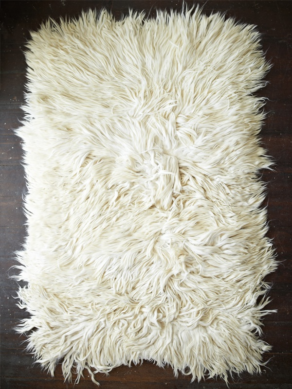103 best Rug making images on Pinterest