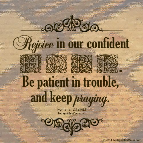 Comforting Bible Verses | Currently browsing Comfort in Tough Times