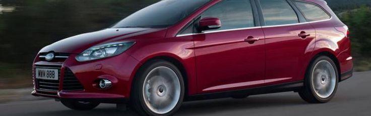 Focus Wagon Ford price - http://autotras.com