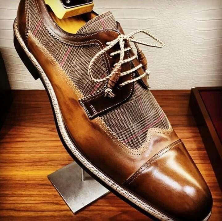 Men's Shoes                                                                                                                                                                                 More